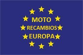 Moto Recambios Europa