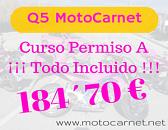 Motocarnet.net