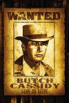 Avatar de Butch