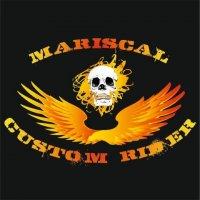 Avatar de Mariscal