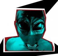 Avatar de Josman59