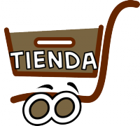 Avatar de Tienda