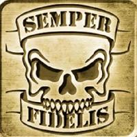 Avatar de semperfidelis