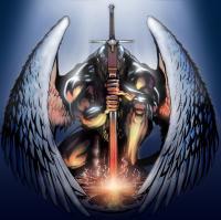 Avatar de spartano