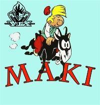Avatar de Maki
