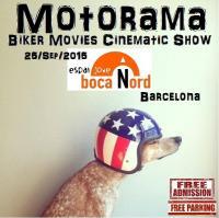 Avatar de Motorama Barcelona