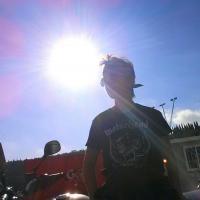 Avatar de Rider_Death