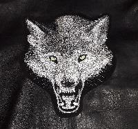 Avatar de lobo_errante