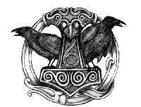 Avatar de Kresta Vikingo